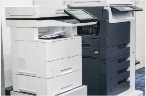 You Can Be Absolutely Sure That You Need Copier Leasing