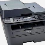 Copier lease Virginia Beach - Brother copier printer